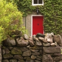 delphi_gallery_cottages_004