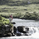 delphi_gallery_flyfishingschool_015