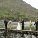 delphi_weddings_025