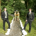 delphi_weddings_035