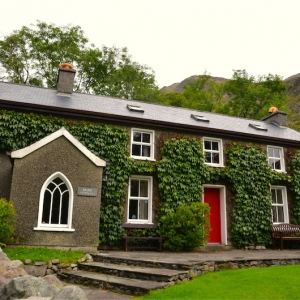 delphi_boathouse_cottages_1450