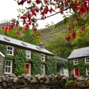 delphi_boathouse_cottages_1447