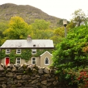 delphi_boathouse_cottages_1448
