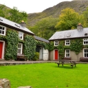 delphi_boathouse_cottages_1451