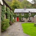 delphi_boathouse_cottages_1452