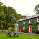 delphi_boathouse_cottages_1455