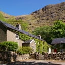 delphi_gallery_cottages_001