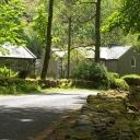 delphi_gallery_cottages_007