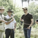 delphi_gallery_flyfishingschool_013