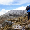 delphi_gallery_activities_hillwalking_007