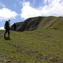 delphi_gallery_activities_hillwalking_008