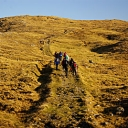 delphi_gallery_activities_hillwalking_009