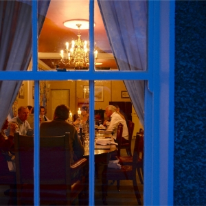Delphi_Dining_Experience_0783