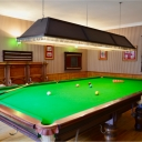 DL_Snooker_7369