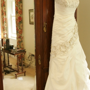 delphi_weddings_007