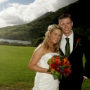 delphi_weddings_002