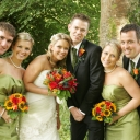delphi_weddings_016