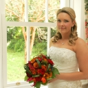 delphi_weddings_020