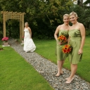delphi_weddings_037