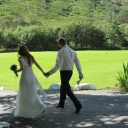 delphi_weddings_044
