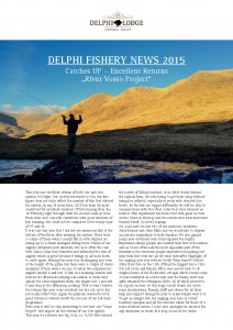 Delphi_Fishery_News_2015