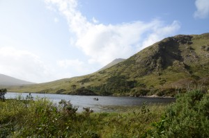 content_fishery_finlough_002