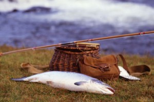 content_fishery_tackle_001