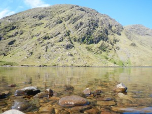 27 May 2012_Doolough (2)