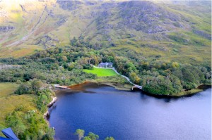 Delphi_Helicopter_Flight_Sept_Finlough_2013