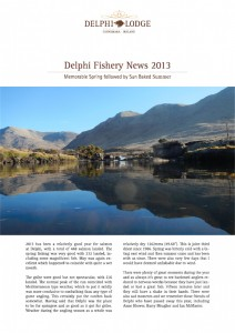 Delphi_Fishery_News_2013