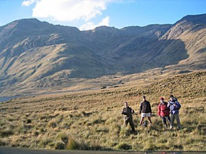 delphi_gallery_activities_hillwalking_002