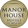 Manor House Hotels